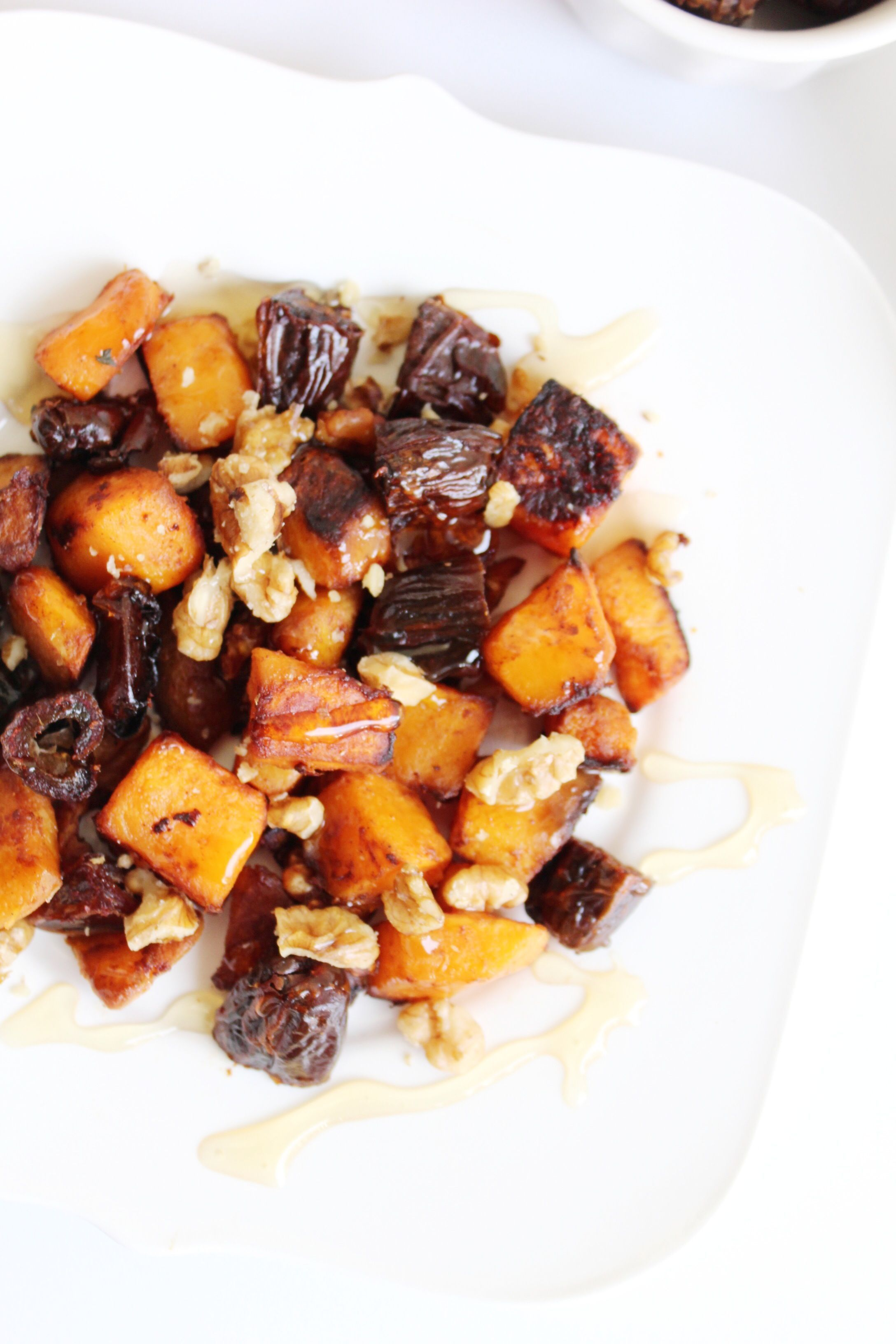 Honey Roasted Butternut Squash with Dates and Walnuts - Nutrition Happens #walnutsnutrition Honey Roasted Butternut Squash with Dates and Walnuts - Nutrition Happens #walnutsnutrition Honey Roasted Butternut Squash with Dates and Walnuts - Nutrition Happens #walnutsnutrition Honey Roasted Butternut Squash with Dates and Walnuts - Nutrition Happens #walnutsnutrition Honey Roasted Butternut Squash with Dates and Walnuts - Nutrition Happens #walnutsnutrition Honey Roasted Butternut Squash with Date #walnutsnutrition