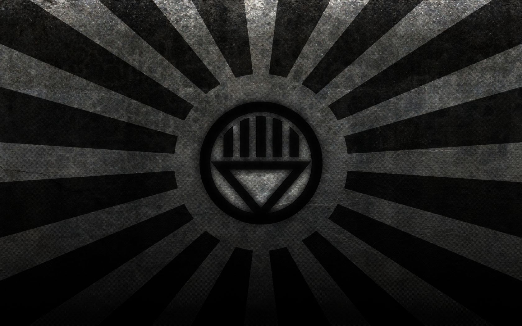 Black lanterns wallpaper by lordshenlongiantart on black lanterns wallpaper by lordshenlongiantart on deviantart biocorpaavc Gallery