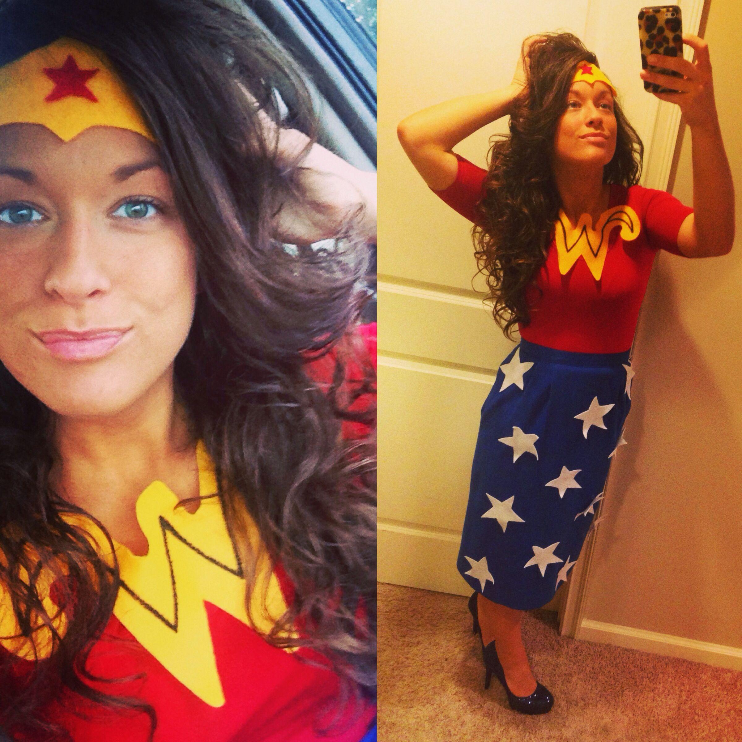Superman y wonder woman-5729