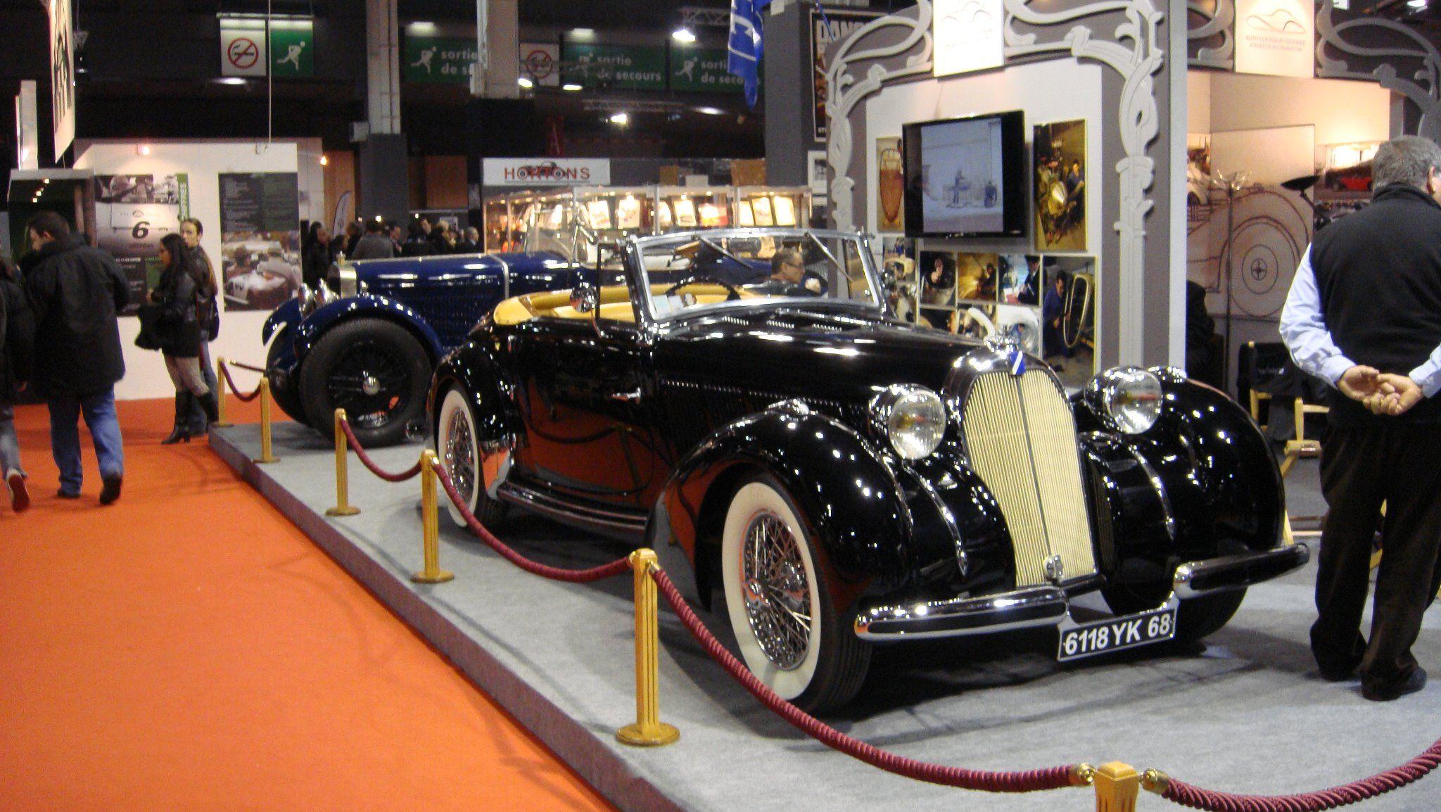 #Vintage #car