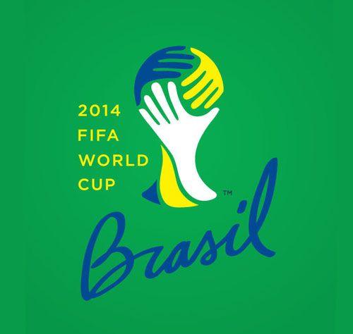 Brazil 2014 World Cup Logo World Cup Logo World Cup World Cup Trophy