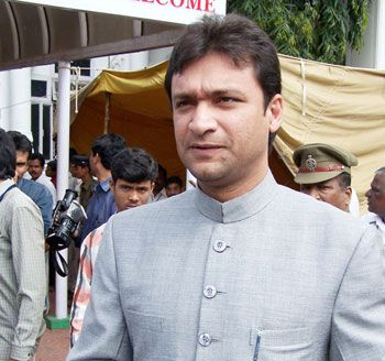 GHMC polls: MIM to contest 90 seats?   - Read more at: http://ift.tt/1RukSee