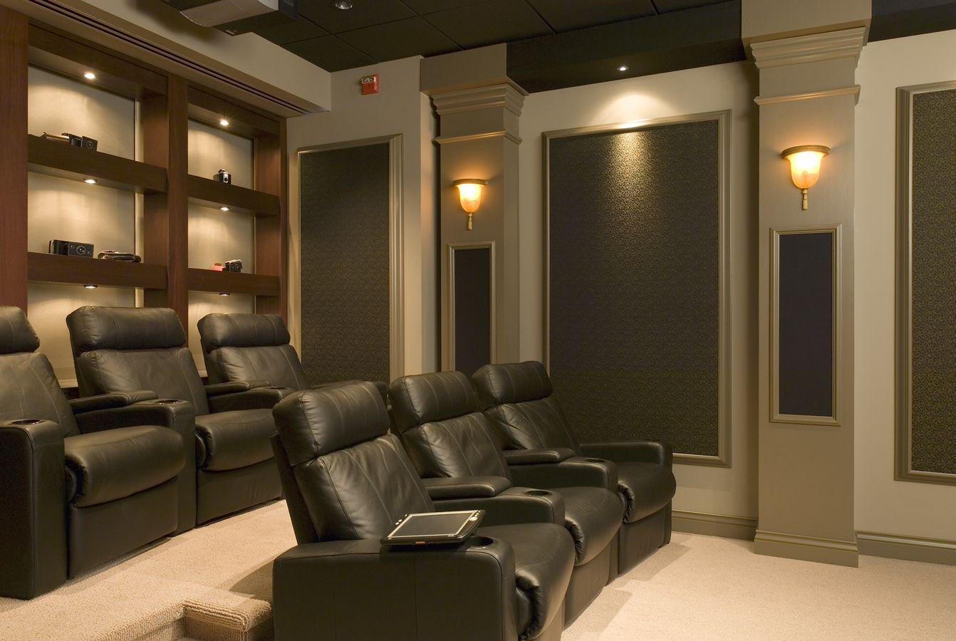 Extravagant design bedroom footboard tv lift according to