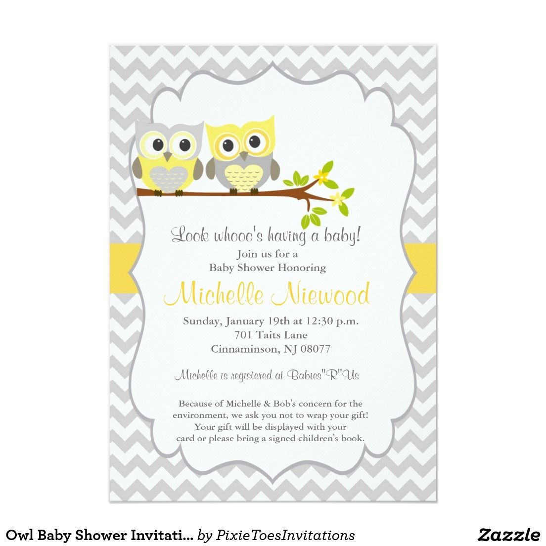 baby shower invitation invitations baby showers baby shower invitation
