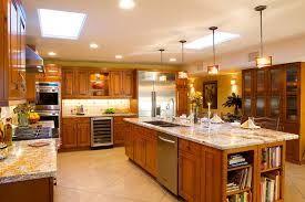 diseño cocina americana rustica - Buscar con Google | cocina ...