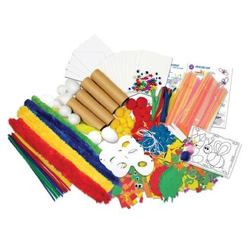 My Mega Box of Fun with 1001 Craft Pieces by Colorific Colorific http://www.amazon.ca/dp/B017MZW2YC/ref=cm_sw_r_pi_dp_82nvwb04B4EVM