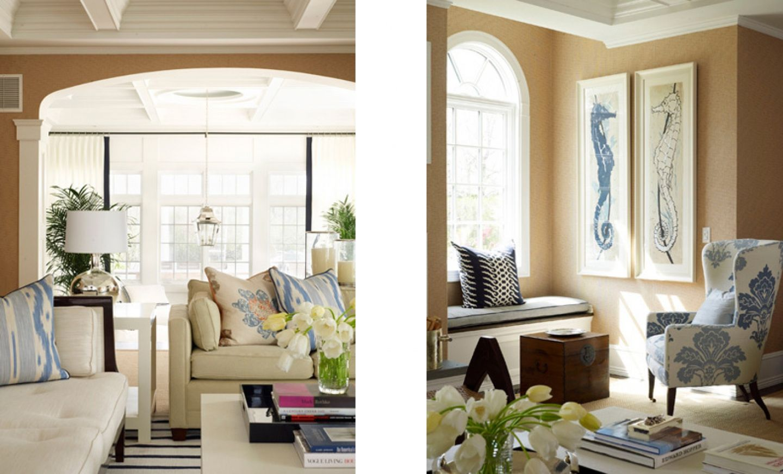 beige living room ideas | ... living beige living room luxury ...