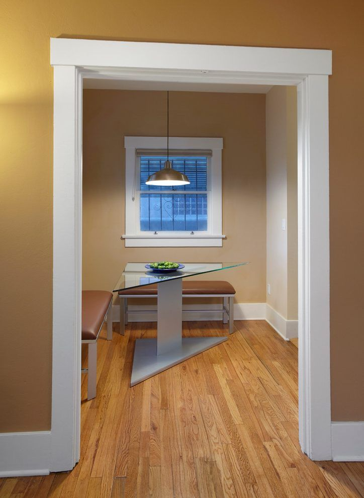 Pin By Andre Freeman On Home Interiors Baseboard Styles Baseboard Trim White Baseboards