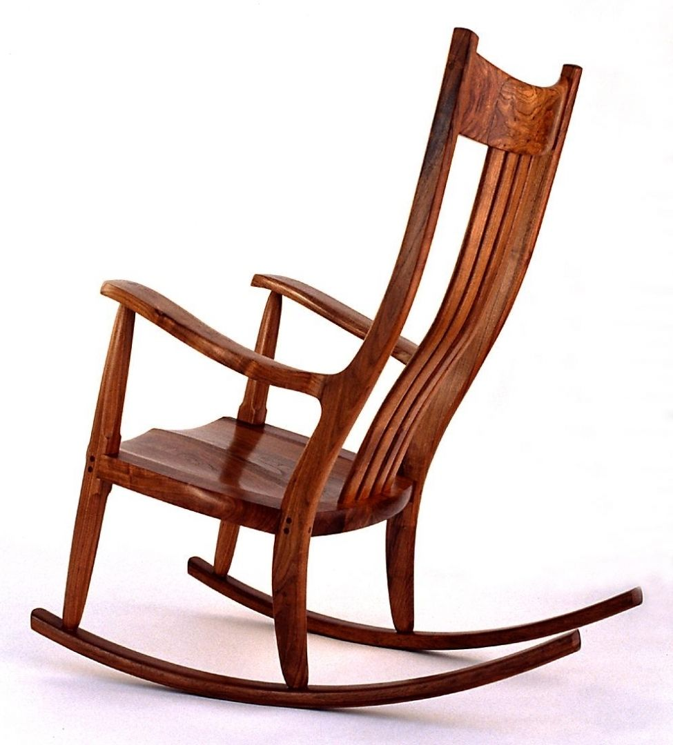 Amazing Wood Rocking Chair home furniture for Home Decoration Idea from Wood Rocking Chair Design Ideas. Find ideas about  #koawoodrockingchair #woodrockingchaircanada #woodrockingchaironsale #woodrockingchairtoddler #woodenrockingchaircushions and more