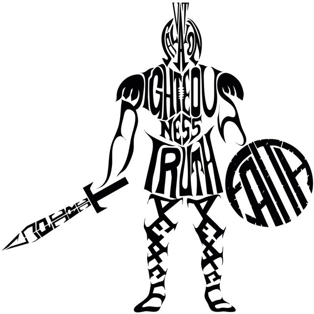 helmet of salvation picture helmet of salvation 6 the sword rh pinterest com armor of god clip art free armor of god clip art free