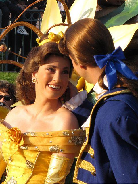 Untitled | Disney | Disney face characters, Disney, Cute disney