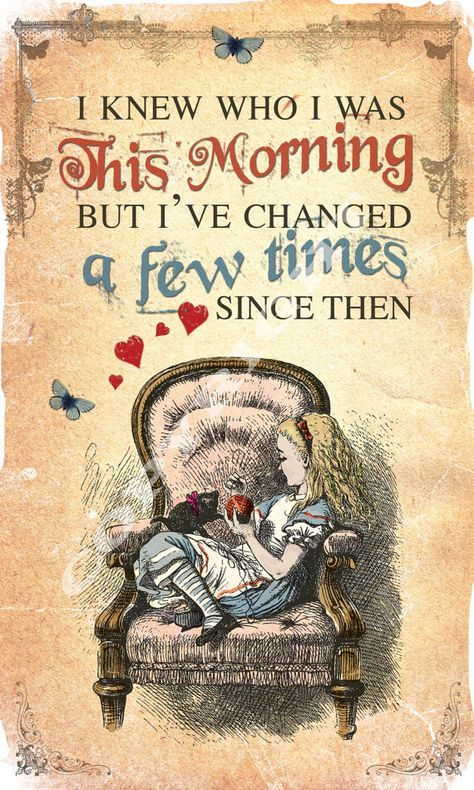 Super Quotes Alice In Wonderland Time 23 Ideas