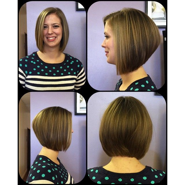 Instagram Media By Annabellesalon897 Anna Belle Salon Iconosquare Bob Hairstyles Bobs Haircuts Pretty Hairstyles
