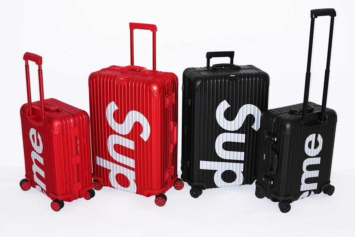 Jgklvhwaahi Rimowa Rimowa Luggage Rimowa Topas