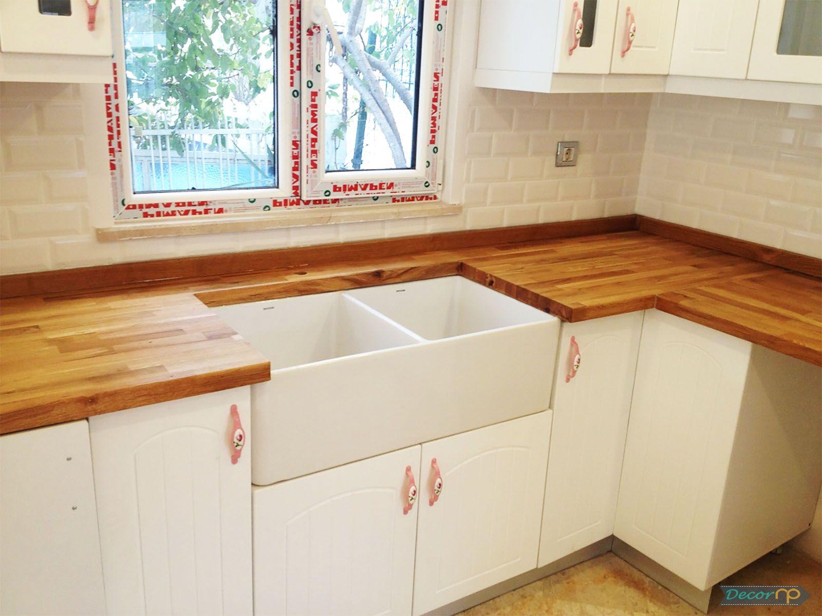 Küchenideen ziegel  tips on choosing kitchen set cabinetunits  zukünftige projekte
