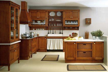 ceramica para cocinas pequeñas - Buscar con Google   casa ...