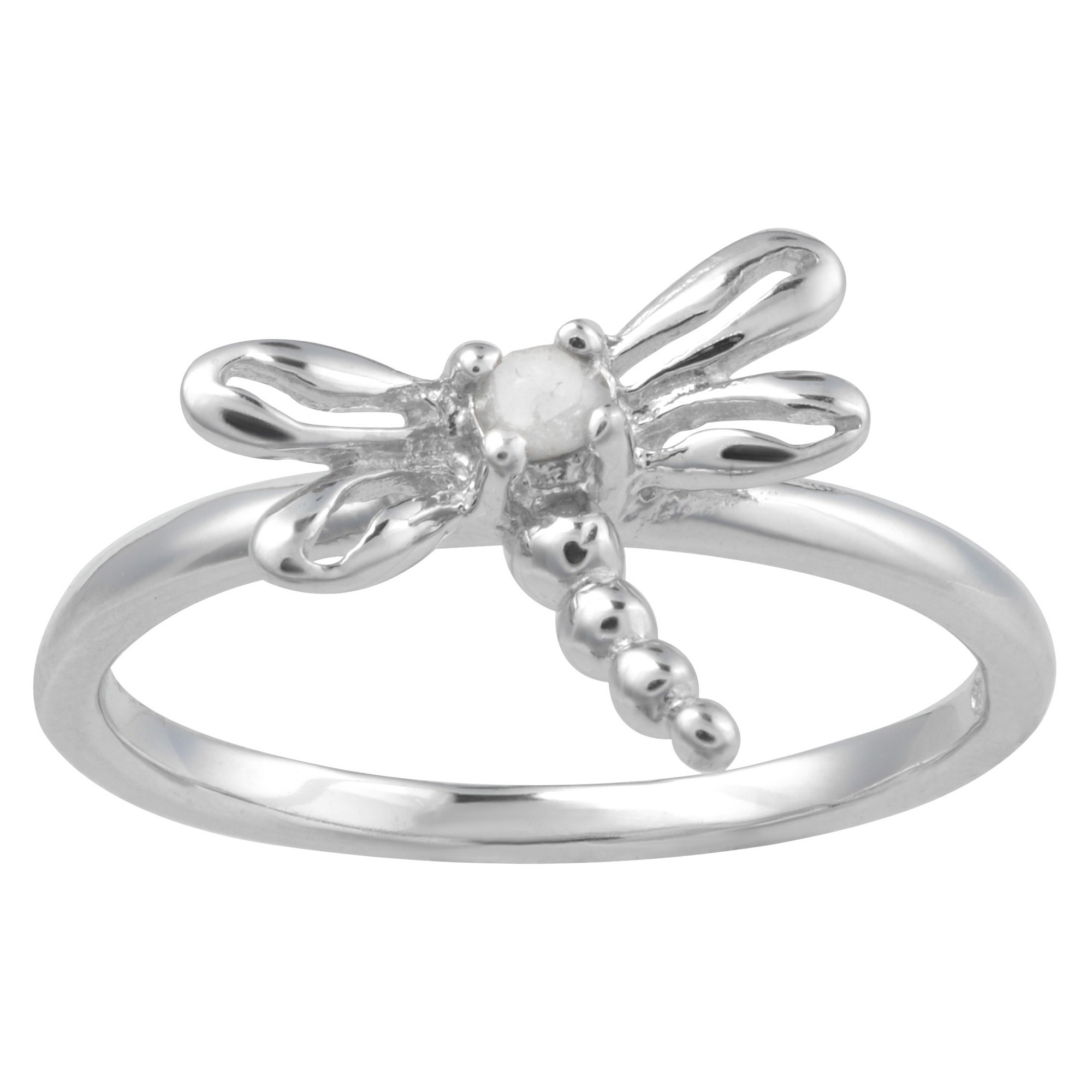 cut pav ring cluster old set dragonfly bezel diamond white engagement gold rings curvy pin