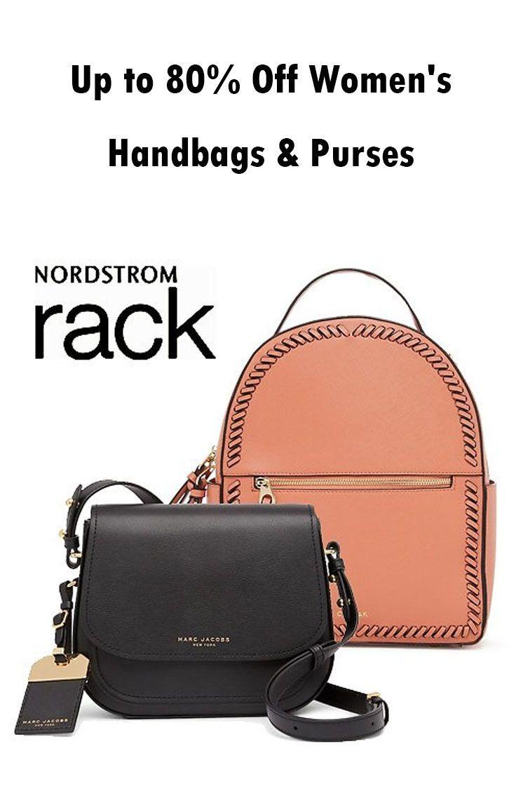 Up To 80 Off Women S Handbags Purses Nordstrom Rack Is
