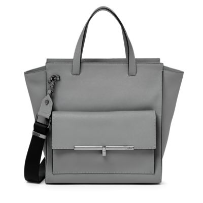 86357aad62 Botkier Jagger Tote A fit-everything tote that will carry you from work to  weekend