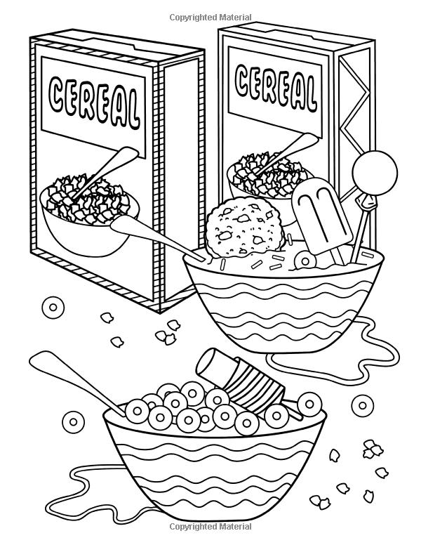 Nezdorovaya Pisha Raskraska 24 Stranicy Raskraski Knigi Kejts Deni 9781533253934 Amazon Com Knigi Emoji Coloring Pages Coloring Books Cute Coloring Pages