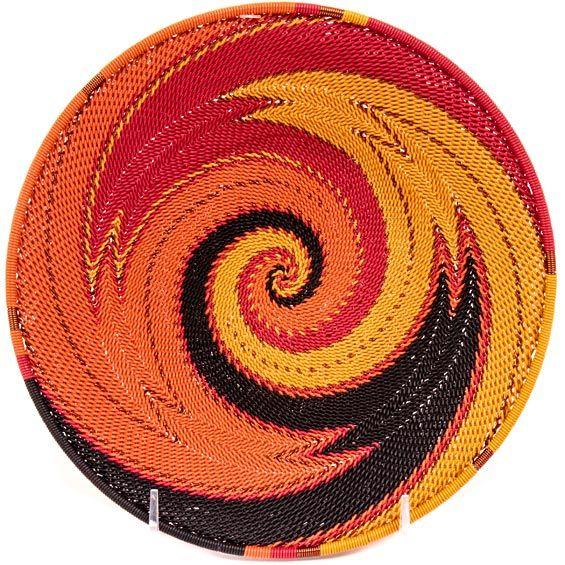 Must see African Traditional Basket - 56ffc2d62b8e53d844ba60b060fcbf8e  HD_617145.jpg