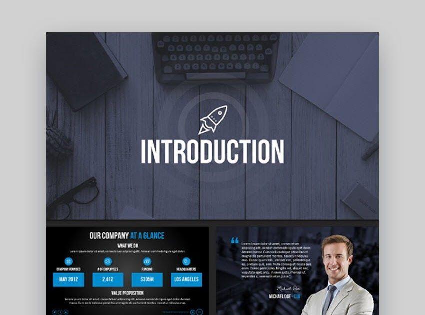 Background Power Point Warna Hitam 35 Best Powerpoint Slide Templates Free Premium Ppt Designs Dow Powerpoint Slide Templates Powerpoint Free Book Program