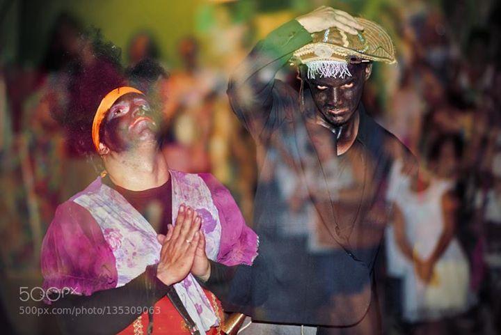 Folklore at Casa da Rabeca 6 85mmBrasilBrazilCasa da RabecaCavalo MarinhoCidade TabajaraOlindaPernambucoTabajaracolorcultura populardouble exposurefolkloretraditionfolblore http://ift.tt/1PwaAJe