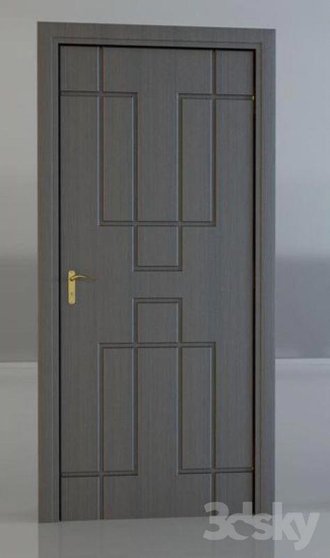 Prehung Solid Core Interior Doors | Interior Glass Doors For