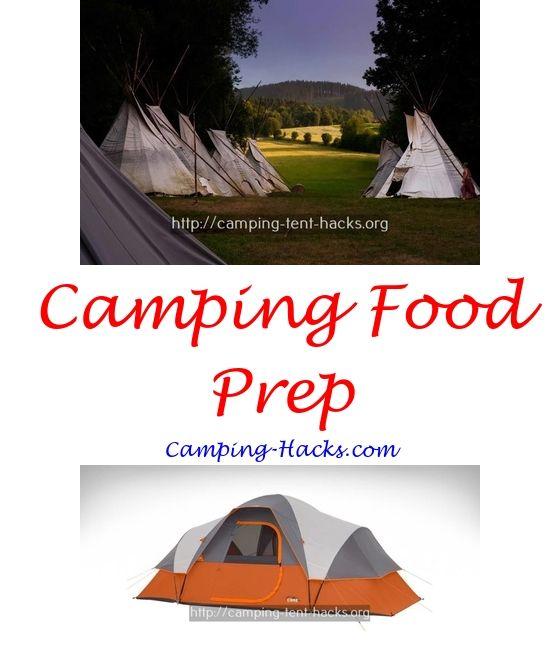Camping Organization Link