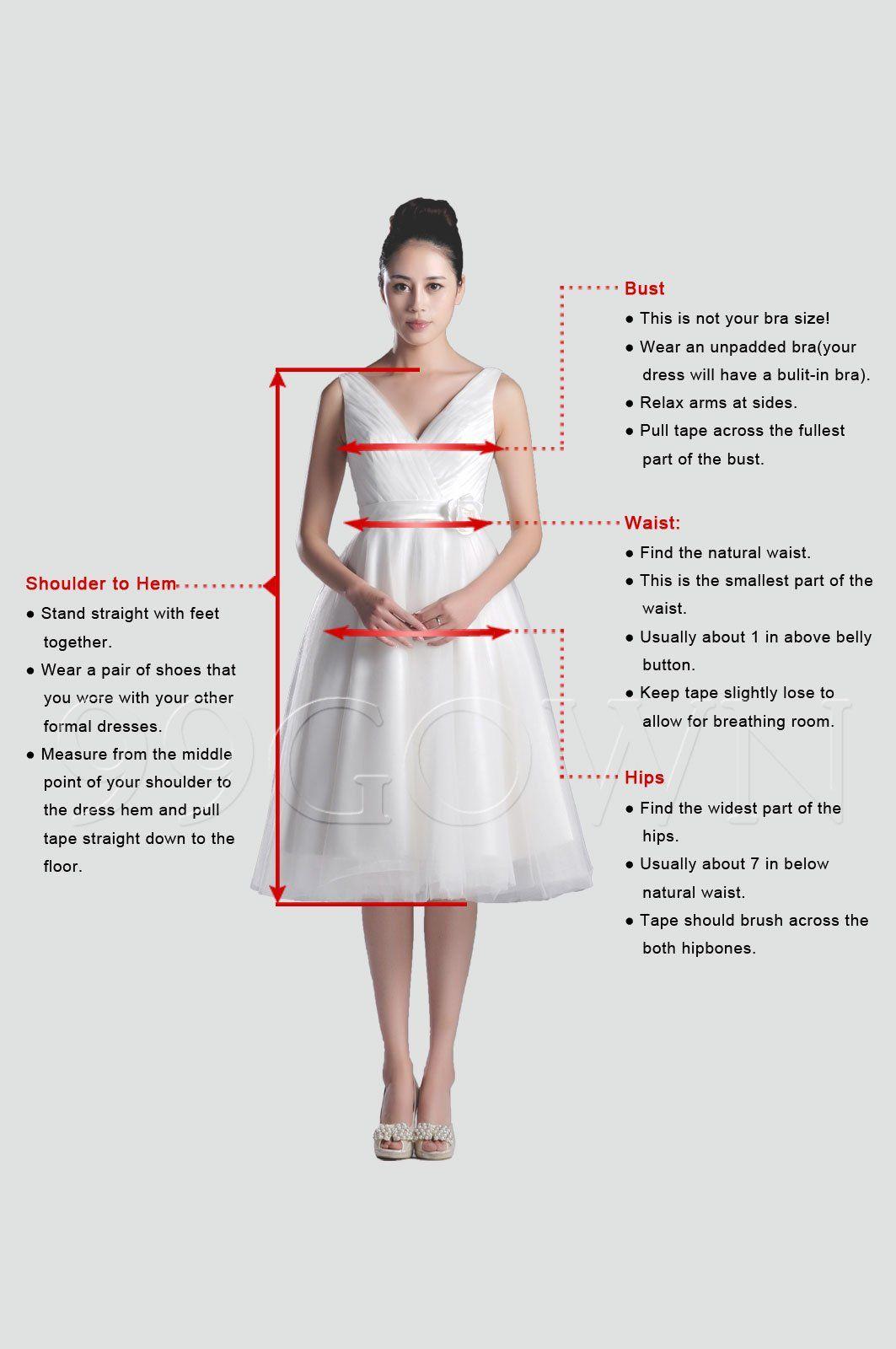 Plus Size Bridesmaid Dresses Amazon