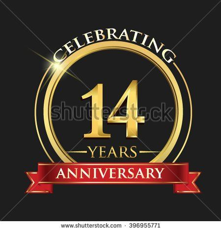 Stock Photos Royalty Free Images And Vectors Anniversary Logo 18 Year Anniversary 60 Year Anniversary
