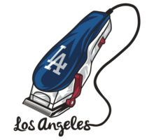 free printable pictures to draw clippers - Google Search ...