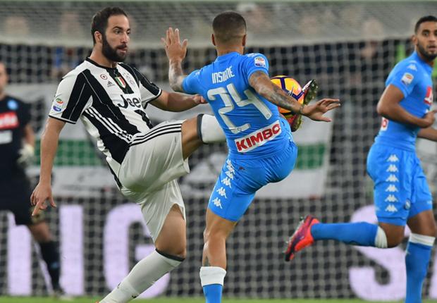 Image Result For Ver Partido De Juventus Vs Napoli En Vivo