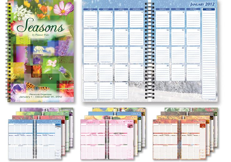 Best Planner Ever Things To Do List Contacts DailyWeekly