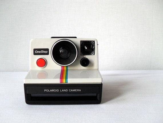 Pin On Vintage Love
