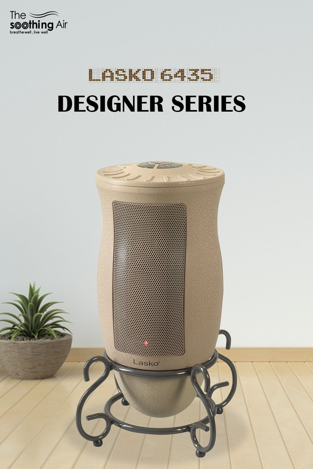 Top 10 Fan Room Heaters April 2020 Reviews And Buyers Guide