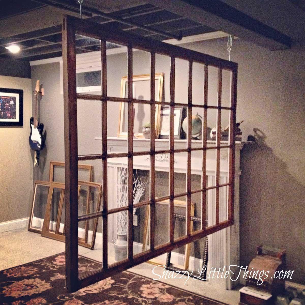 Pin by wooden room divider on sliding room divider shoji screen in