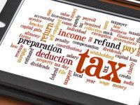 Tax Consequences in Divorce: Child Support v. Alimony
