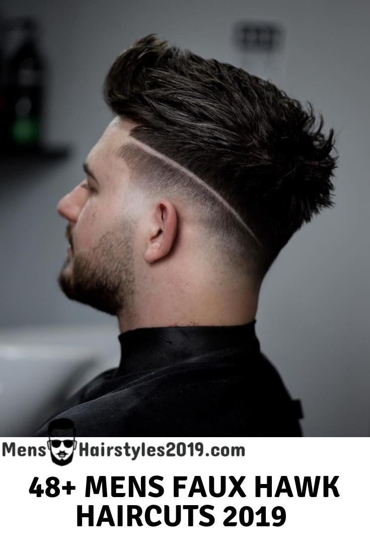 Forum on this topic: 35 Side Part Haircuts 2019, 35-side-part-haircuts-2019/