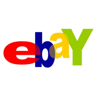 Ebay Logo Selling On Ebay Website Logo Design Logos