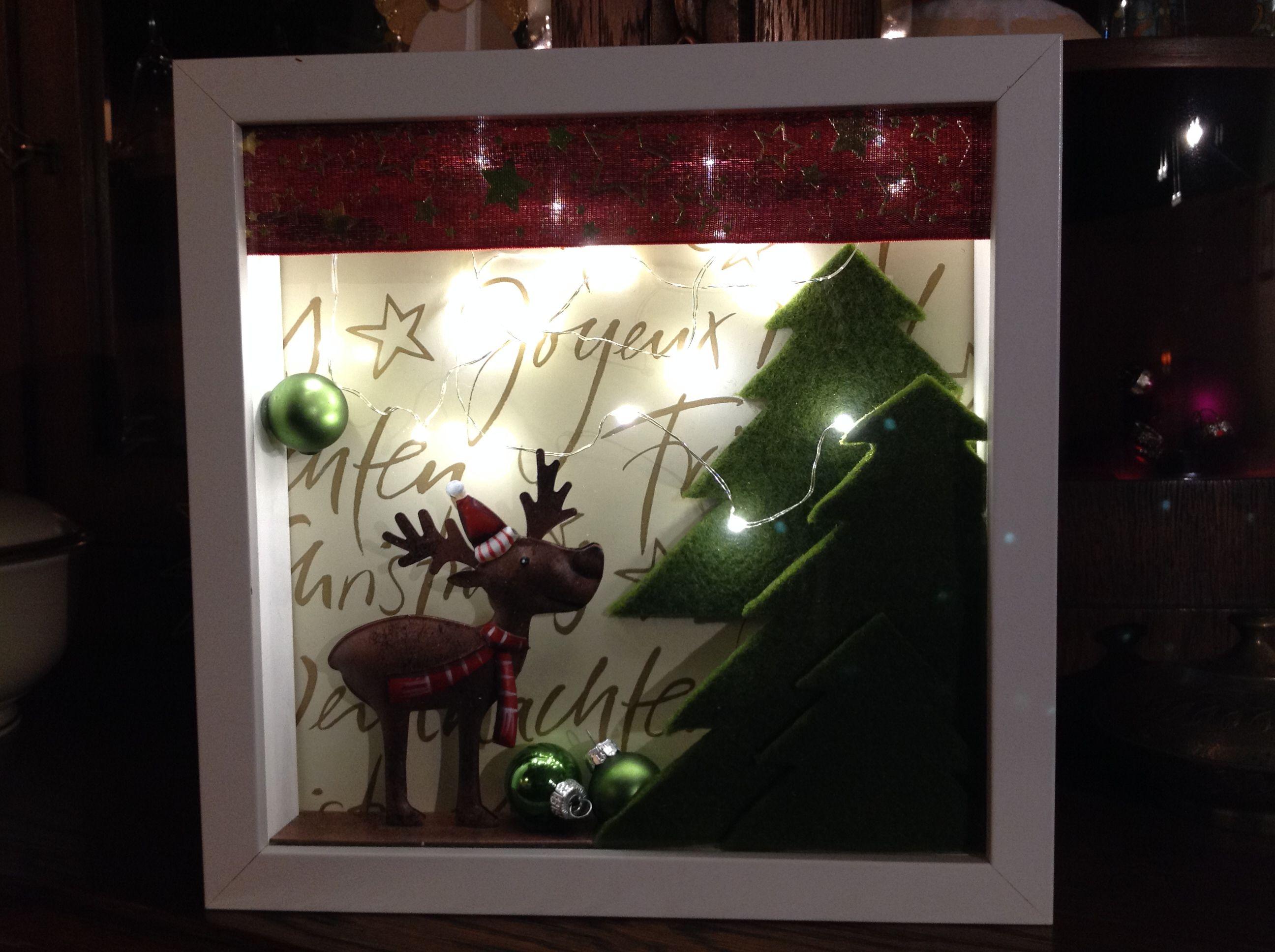 57002f1b10651a7bc289043d032ce9a7 Schöne Fensterbank Weihnachtlich Dekorieren Dekorationen