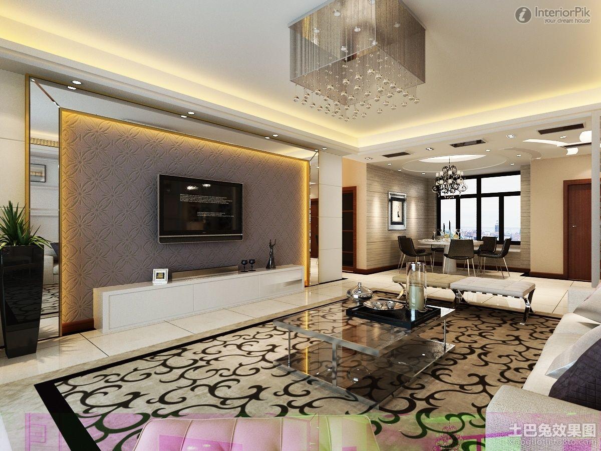Nice Decor Ideas For Living Room