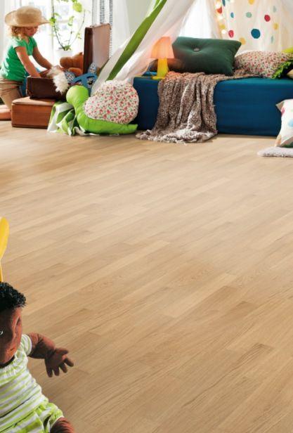 Haro Bodenstudio Haro Parkett Laminatboden Virtuell Probelegen Hamberger Flooring Gmbh