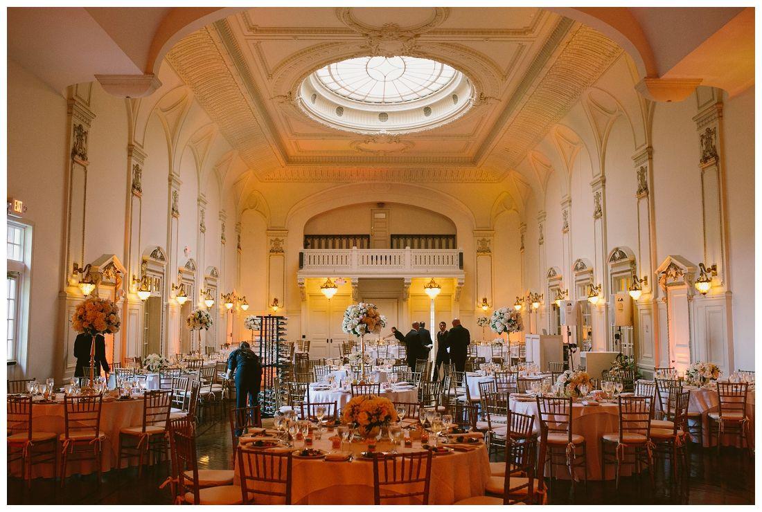 Bourne Mansion Wedding Photos 85
