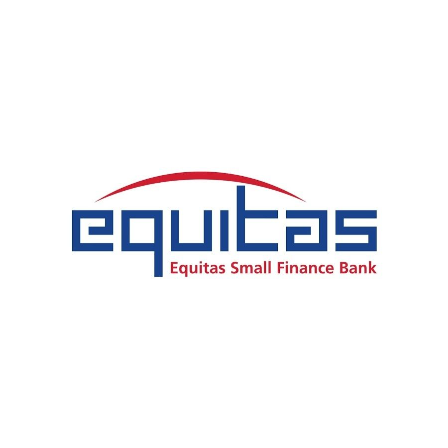 Equitas Small Finance Bank Ipo Date Price Review Details In 2020 Finance Bank Finance Finance Quotes