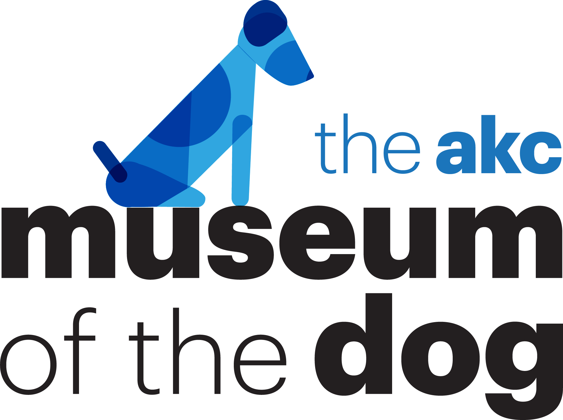 American Kennel Club Museum of the dog American kennel