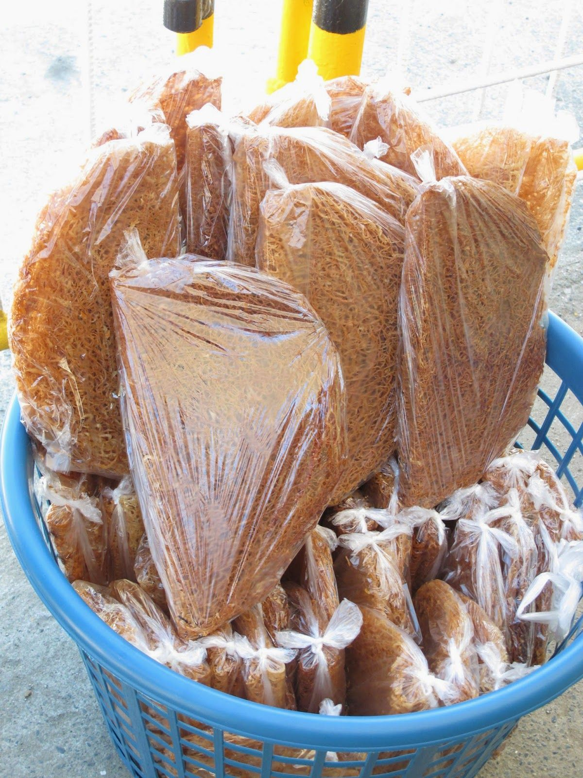 Before Six Diet: Island Garden City of Samal, Davao Del Norte: Amik ...