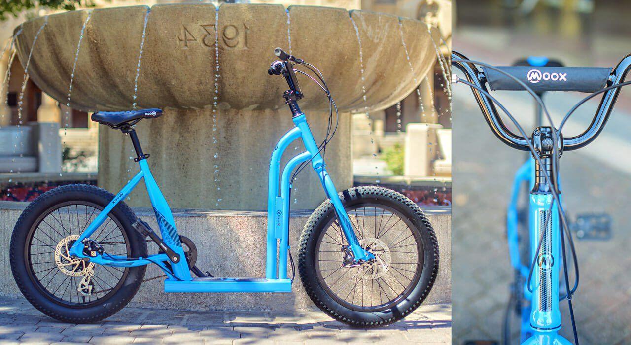 Senior Design Trailer Bike Welding Projects Wwwmiifotoscom