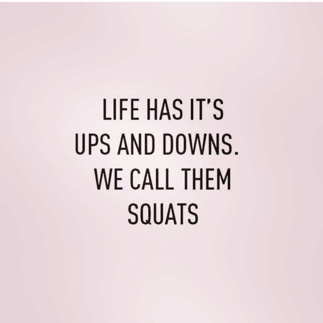Funny fitness quote  #fitness #Quotes_humor