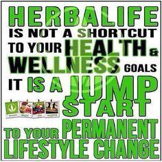 herbalife quotes tumblr - Google Search   Herbalife   Pinterest ...